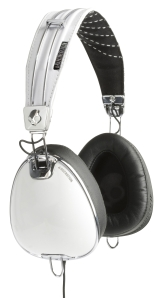 Jay-Z Skullcandy Rocnation's 'Aviator' headphones Jay-Z Skullcandy headphones