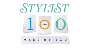 Stylist 'Made by You' Issue 100 2011 Stylist 100th Issue Stylist written by readers 2 November 2011 Stylist reader competition Stylist online writer competition winner Stylist Made By You competition winner 2011