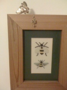 Bee accessories bee necklace bee belt bee buckle honeycomb necklace beekeping urban beekeeping