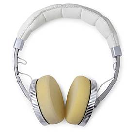 Nixon Nomadic Headphones Selfridges 2011 over-ears technology accessories fashion tech accessory fashion earphones