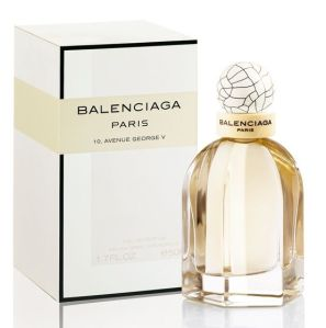 Balenciaga perfume Christmas presents for girls Christmas present ideas for girls Christmas presents for girlfriend Christmas present ideas for girlfriend