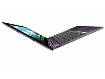 christmas-wish-list-asus-transformer-prime christmas gifts for girls technology for women gadget gifts for girls
