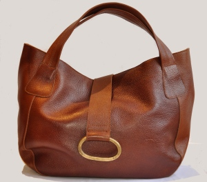 Danaqa Mela bag, £160, leather handbag, ethical handbag, Christmas presents for girls Christmas present ideas for girls Christmas presents for girlfriend Christmas present ideas for girlfriend