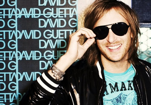 David Guetta dj David Guetta hot David Guetta crush David Guetta anonymous
