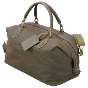 Barbour bag barbour waxed bag barbour waxed cotton bag barbour waxed cotton explorer bag