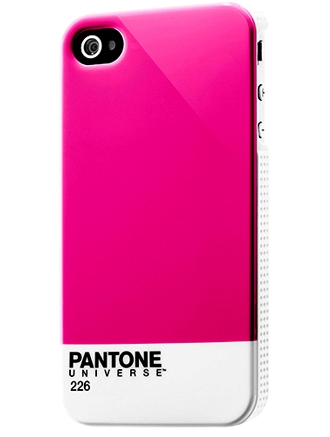 Pantone universe iphone cover amazon iphone cover creative iphone cover iphone cover for designers pantone iphone cover iphone pantone cover pink iphone cover