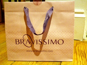 Bravissimo underwear bras finding the right size bra a bra that fits the importance of good underwear