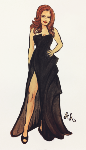 Angelina Jolie in Versace at the Oscars 2012 by Hilary Killam Angelina Jolie in Versace at the Oscars 2012 Angelina Jolie in Versace at the Oscars 2012 Angelina Jolie in Versace on Oscars red carpet Angelina Jolie in Versace on Oscars red carpet 2012 Angelina Jolie in Versace at Oscars 2012 Angelina Jolie in Versace Oscars academy awards 2012 dress Angelina Jolie in Versace 2012 Oscars dress Oscars 2012 dresses photos Oscars academy awards dresses 2012 Oscar nominees Oscars academy awards 2012 actresses Oscars fashion academy awards 2012 winners