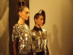 Lako Bukia London Fashion Week Lako Bukia AW12 Lako Bukia AW 12 Lako Bukia aw12 Lako Bukia London Fashion Week AW12 Lako Bukia london Fashion Week 2012 Lako Bukia LFW AW12 Lako Bukia Vauxhall Fashion Scout aw12