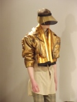 Bodybound london fashion week Bodybound AW12 London Fashion Week Bodybound Ones to watch:men AW12 Vauxhall Fashion Week