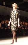 holly fulton AW12 holly fulton photos holly fulton LFW holly fulton video holly fulton Autumn Winter 12/13 holly fulton london fashion week aw12/13 holly fulton february 2012