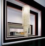 MISSONIHOME for Acqua Livingstone residential building MISSONIHOME for Acqua Livingstone Missoni apartments Missoni residential buildings Missoni building Philipines Missoni building Manila Missoni falts Missoni luxury houses Missoni hotels MissoniHome project