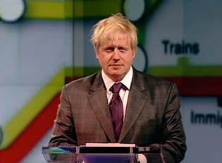 boris-johnson-mayor-election-2012-versus-ken