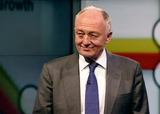 ken-livingstone-mayor-election-2012-versus-boris boris-johnson-mayor-election-2012-versus-ken