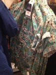 Hawaiian shirt mens Topman Hawaiian shirt Topman General Store Covent Garden Topman General Store Seven Dials Covent Garden Topman General Store London Topman General Store central London Topman General Store Covent Garden 2012 Topshop mens shop Topshop Men Store Topman store Topman Covent Garden