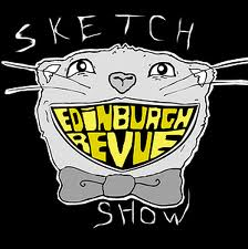 The Edinburgh Revue sketch show at the Edinburgh Fringe Festival 2012 best comedy shows at the Edinburgh Fringe Festival 2012 top five comedy shows at the Edinburgh Fringe Festival 2012 best comedians at the Edinburgh Fringe Festival 2012