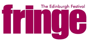 The Edinburgh Fringe Festival, Edinburgh Internation Comedy Festival, Festival, Comedy