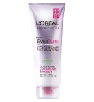 L'Oreal EverPure Colour Care & Moisture Conditioner