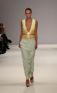 Charlotte Simpson Ones to Watch Vauxhall Fashion Scout London Fashion Week spring summer 2013 Charlotte Simpson Vauxhall Fashion Scout London Fashion Week spring summer 2013 Charlotte Simpson Ones to Watch Vauxhall Fashion Scout spring summer 2013 photos 2012 photos 2013