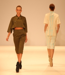 Ming Pin Tien Ones to Watch Vauxhall Fashion Scout London Fashion Week spring summer 2013 Ming Pin Tien Vauxhall Fashion Scout London Fashion Week spring summer 2013 Ming Pin Tien Ones to Watch Vauxhall Fashion Scout spring summer 2013 photos 2012 photos 2013