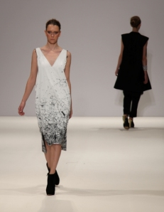 Hana Cha Ones to Watch Vauxhall Fashion Scout London Fashion Week spring summer 2013 Hana Cha Vauxhall Fashion Scout London Fashion Week spring summer 2013 Hana Cha Ones to Watch Vauxhall Fashion Scout spring summer 2013 photos 2012 photos 2013