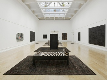 rashid-johnson-shelter-south-london-gallery-1
