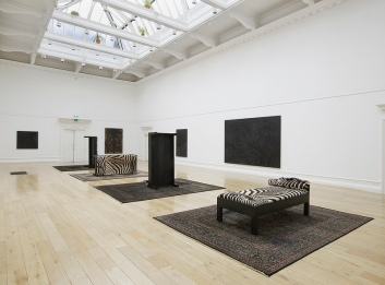 rashid-johnson-shelter-south-london-gallery-5