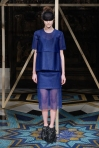 phoebe-english-AW13-photos-10