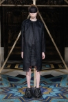 phoebe-english-AW13-photos-11