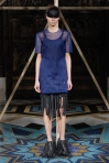 phoebe-english-AW13-photos-8