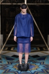 phoebe-english-AW13-photos-9