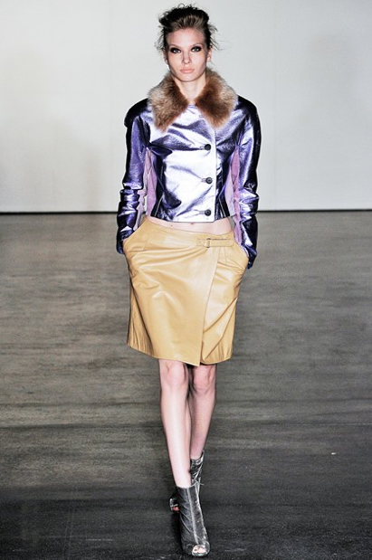 Antipodium 13 Antipodium AW13 Antiodium lfw Antipodium LFW Antipodium London Fashion Week 2013