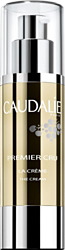 caudalie0079_0002-mainProduct
