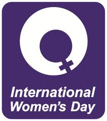 International Women's Day, equal rights, gender equality, feminism, sexism