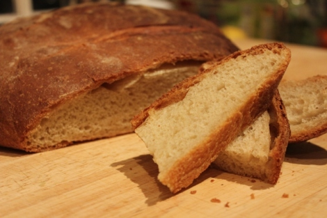 white bread recipe bloomer recipe Paul Hollywood white bread recipe Paul Hollywood bloomer recipe Paul Hollywood Bread TV series recipes 2013 Paul Hollywood Bread 2013 Paul Hollywood 2013 best bread recipe simple bread recipe