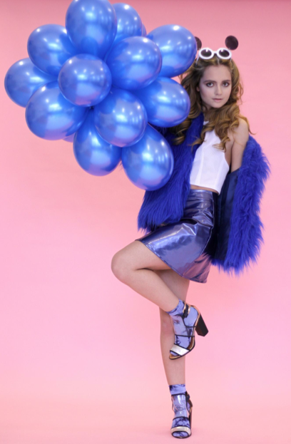 Gemma Goldstone Boutique Gemma Goldstone ASOS Boutique Gemma Goldstone SS13 Gemma Goldstone Pick n Mix Gemma Goldstone ASOS Marketplace top ASOS marketplace shops 2013 best ASOS boutiques 2013