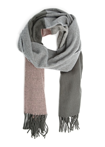 scarf, winter, autumn, knit, blanket, 2013