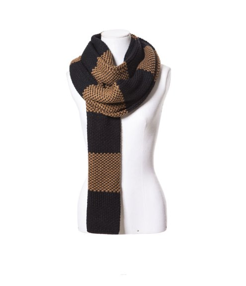 scarf, winter, autumn, knit, blanket, 2013, zara