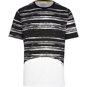 RI Cycle River Island mens cycling bike collection range bike wear capsule collection menswear photos images 2014