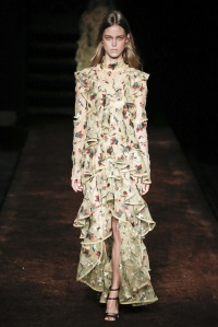 ERDEM-2016-SS-LONDON-COLLECTION-31