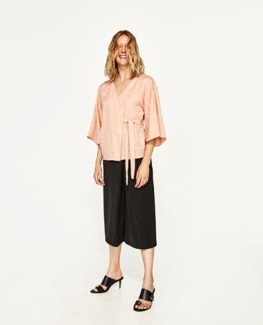 Kimono_Shirt